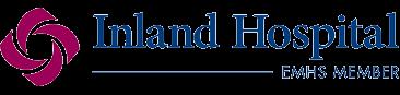 Inland Hospital